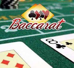 เว็บยูฟ่า สมัคร ufa-casino ไม่ว่าจะเป็นใครก็จะได้รับบริการที่เท่าเทียมกันแน่นอน