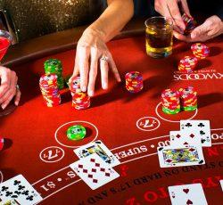 สมัคร ufa casino การพนันบอลออนไลน์ ความทันสมัยที่บวกกับความล้ำหน้า