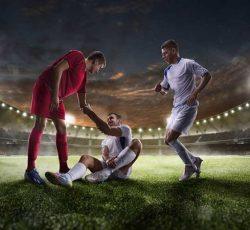 ufabet สมัคร แทงบอล สามารถเลือกที่จะทำการพนันได้จากเว็บไซต์