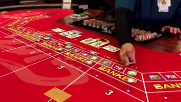 เล่นบาคาร่าให้ได้เงิน เทคนิคพิเศษเพื่อเพิ่มโอกาสในการเล่นบาคาร่าออนไลน์ ให้ได้เงินกำไรอย่างแน่นอน